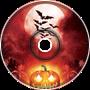 XspoZe - The Witch