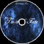 [Fate's Strage Twist OST] 2. Tension