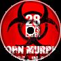 John Murphy-In The House,In the Heartbeat (Instrumental)
