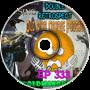 Van Helsing & Dracula Double Feature Retrospect - Old Man Orange Podcast 333