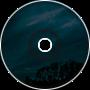 StrixSxS - Sky of Stars