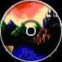 Beginning (Castlevania) - Mekkatech remix