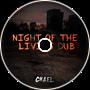 Chael - Nightmare (VIP 2017)