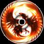 Galactic Phoenix (8-bit)
