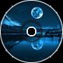 Beethovens - Moonlight Sonata - Halloween Remix