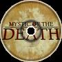 Niko - Appearances [Mystic Of The Death]
