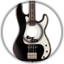 Sandre - Shrill Bass