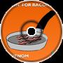 Achin' for Bacon