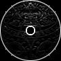 Prophets Ascension [Version One]
