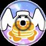Marshmello - You and Me (PancakePocket Remix) [EDM]