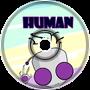 SmK - Human
