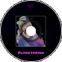 NiTi - Planetarium (Original Mix)