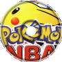 Pokemon Pinball Remix