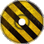 Smash Monsters ( RAP ) - Quartz