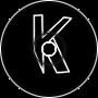 K0TiC - Roar