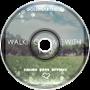 [Future Bass] Walking Home With You [Kawaii Bass Remake]