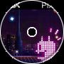 BLL4X - Pixel
