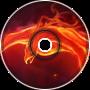 My Darkest Days - Casual Sex (Blast Processing Remix) V2