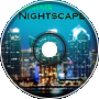 CryomouthXG - Nightscape