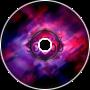 Colbreakz - 30.000 (DJRadiocutter Remix)