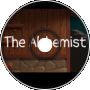 The Alchemist - Open for Business