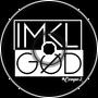 [NG Exclusive] imklgod - #Compo2 (Non-official)
