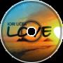 Iori Licea - Love