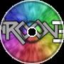 tNv - GroovE