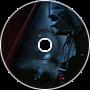 Aliakai - Ride the high - Hooven 90 minute remix