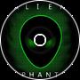 A L I E N (Original Mix)