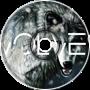 Wolves (Remix)