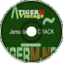 TIGER M - TigerMvintage - Jamacian On CRACK
