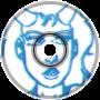 Stuck (Instrumental Loop)