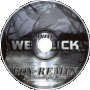 We Click (REMIX ft. Mewnlight Rose)