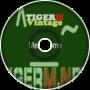 TIGER M - TigerMvintage - Metronome
