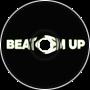 Galaxy Unknown - Beat-em Up
