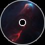 BMus - Genesis Vip