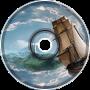 [Drum & Bass] Odyssey