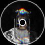 Gorillaz - Saturnz Barz (feat. Popcaan) [DJ SC Remix]