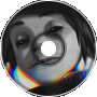 Gorillaz - Busted And Blue (DJ SC Remix)
