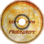 Corkscrew - Photosphere