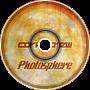 Corkscrew - Photosphere