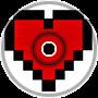 Fake 8bit Zelda Loop