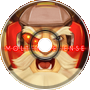 Molten Defense