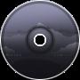 Creo - Dimension (Lixavon RMX)