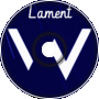 WR4ITH - Lament