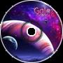 Galaxy - Sanley G.