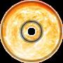 -=Death of the sun=-