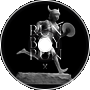 Run Boy Run - Instrumental by (Woodkid)