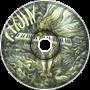 Johnny Gr4ves - Chai (Ayjin Remix)